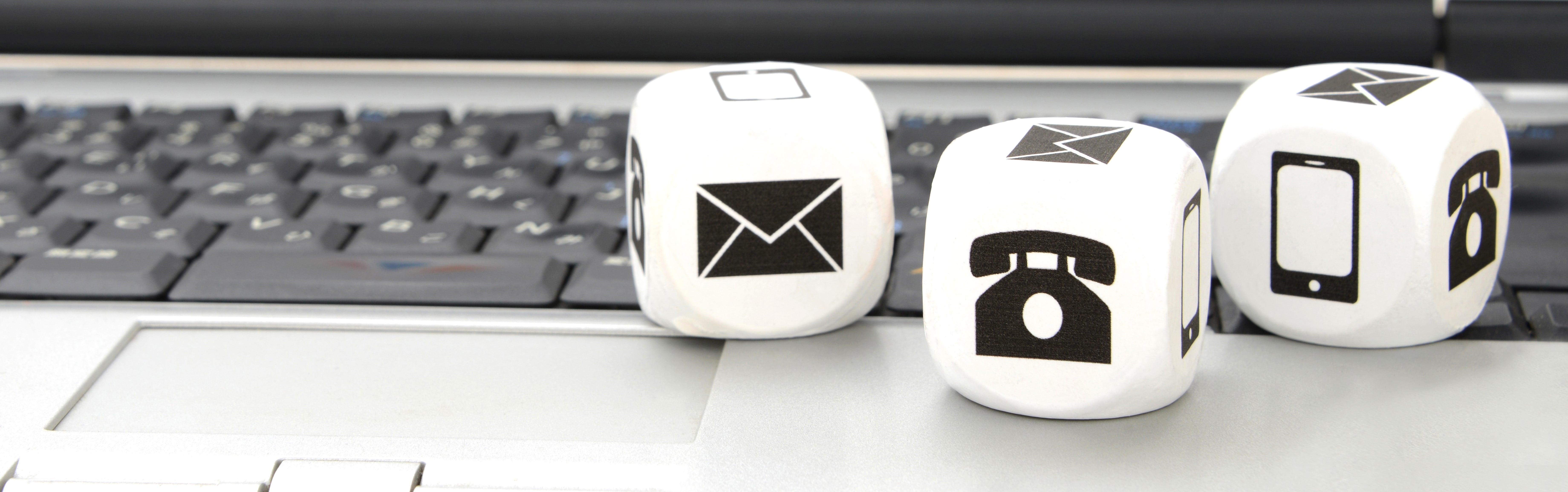 Die Zukunft der Telefonie – VoIP