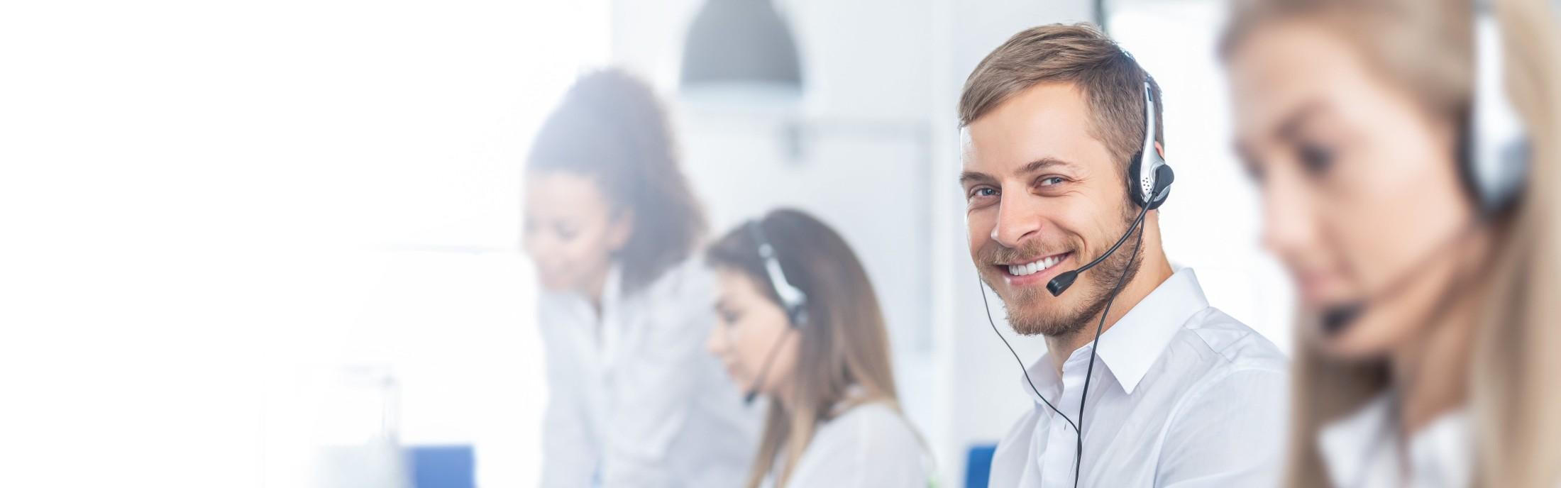 Telekom Internet Kundenservice